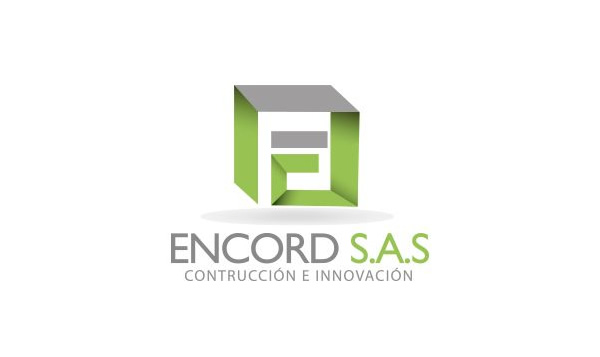 Encord Sas