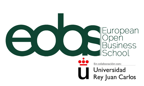 eobs european open business school